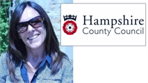 Meet the Boss: Hampshire County Council