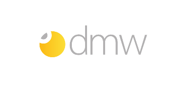 DMW Group logo