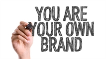 Are you an effective personal brand for 2016?