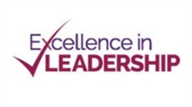 Excellence In Leadership - 18th-19th November 2019 - Savoy IET, London