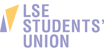 LSE Students' Union