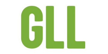 Greenwhich Leisure Limited logo