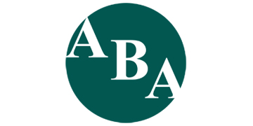 ABA Consulting logo