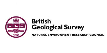 British Geological Society
