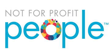 NFP People Recruitment Specialist logo