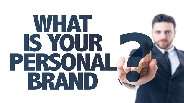 Is your personal brand relevant in 2017?