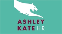 Ashley Kate HR release 2015 HR Salary Guide and Market Trends Report