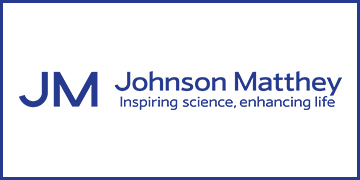 Johnson Mathey logo