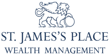 St James's Place Wealth Management logo