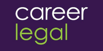 Career Legal logo
