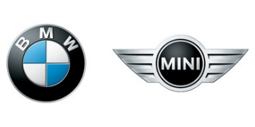 BMW (UK) Manufacturing Limited