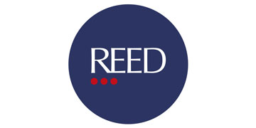 Reed Global logo