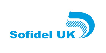 The Sofidel Group logo