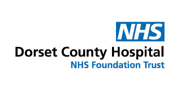 Dorset County Hospital NHS Foundation Trust