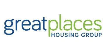 Go to Great Places Housing Group profile