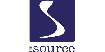 The Source Skills Academy logo