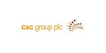 C&C Group logo