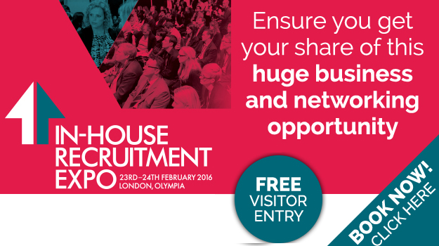 In House Recruitment Expo 2016