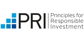 PRI Association logo