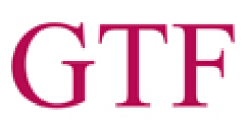 GTF Group logo