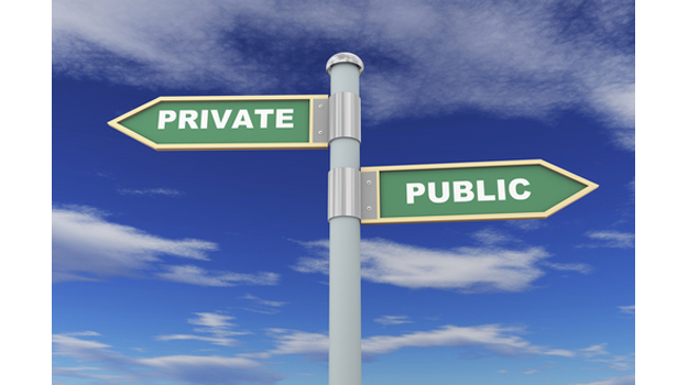 Private or Public Sector - Which Is Right For You?