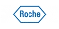Roche Diagnostic logo