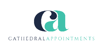 Cathedral Appointments Ltd logo