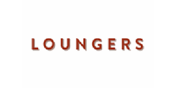 Loungers Ltd logo
