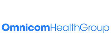Omnicom Health Group logo