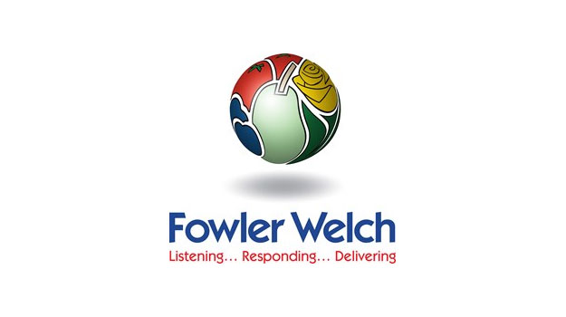 Fantastic Opportunities at Fowler Welch