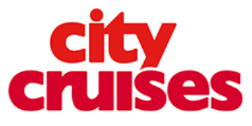 City Cruises logo
