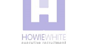 Howie White Resourcing logo
