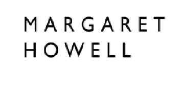 Margaret Howell Ltd logo