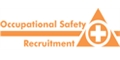 Occupational Safety Recruitment logo