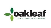 Oakleaf Partnership - This is us.