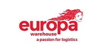 Europa Worldwide Group logo