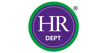 Go to HR Dept profile