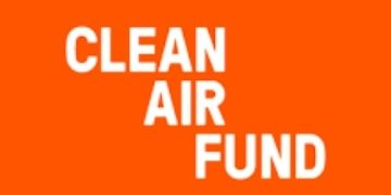 Clean Air Fund
