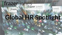 HR professionals see digitisation, diversity and talent as top priorities