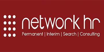 Network HR Recruitment Ltd logo