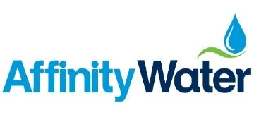 Affinity Water Limited