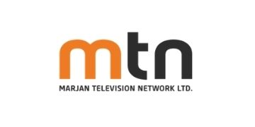 Go to Marjan Television Network profile