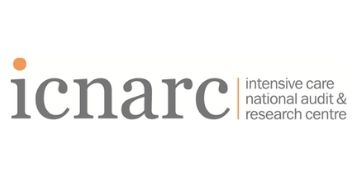 ICNARC – Intensive Care National Audit & Research Centre logo