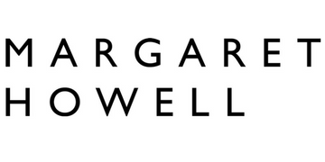 Margaret Howell Ltd. logo
