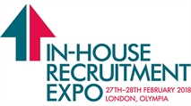 IHRE18 @ Olympia, London is coming. Year4!
