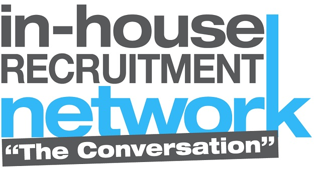 'THE CONVERSATION' IN-HOUSE RECRUITMENT CONFERENCE