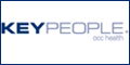 Key People Ltd
