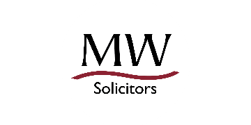 MW Solicitors Ltd logo