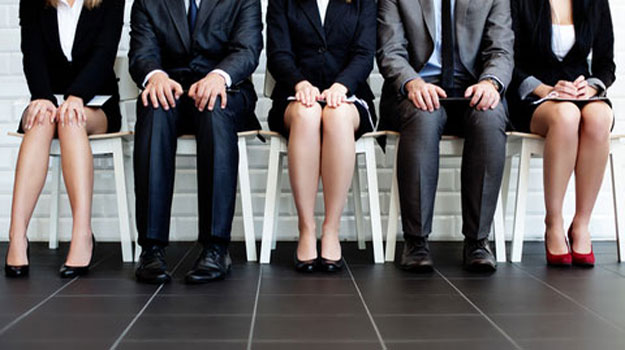 How Do Recruiters Choose the Best Candidates?