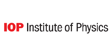 The Institute of Physics